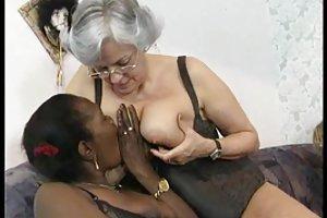 bedste porno dansk orgie